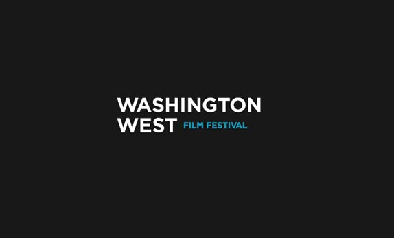Washington West logo