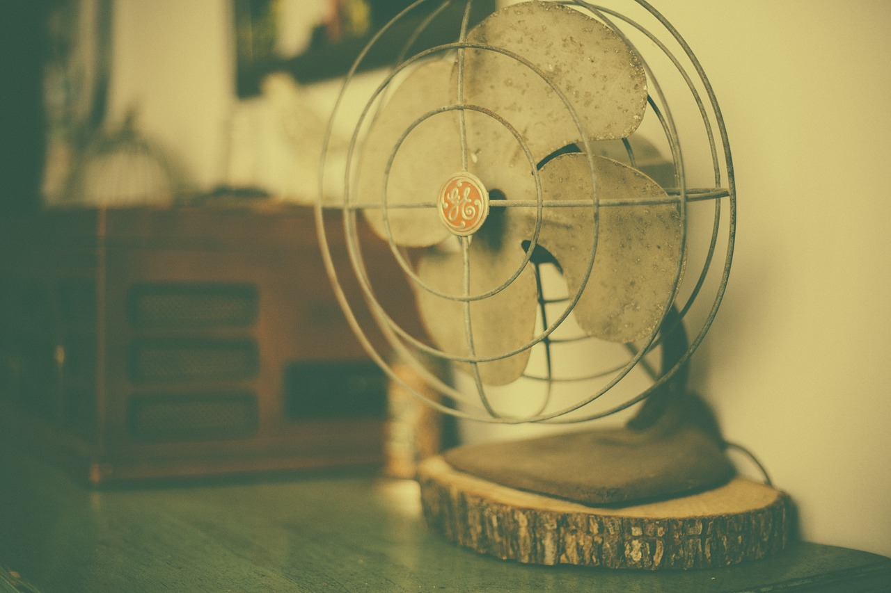 When It Hits the Fan: Protect Your Brand • Digital Communications