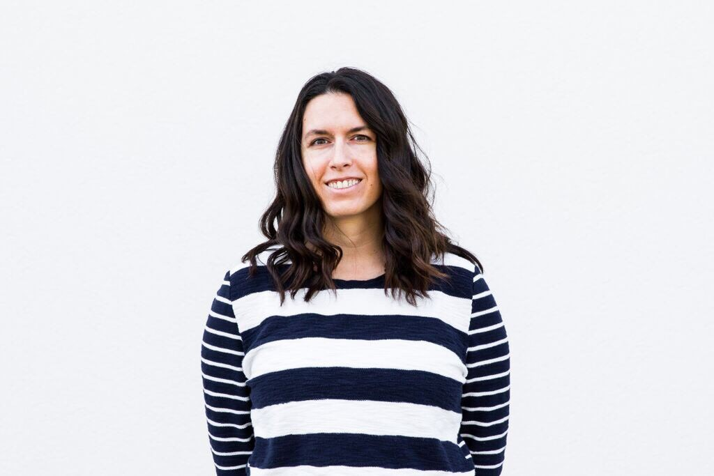 Van Eperen Hires Digital Strategist/Project Manager Brooke Whitson 1
