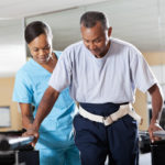 Increasing U.S. Consumer Awareness for Inpatient Rehabilitation Hospitals •
