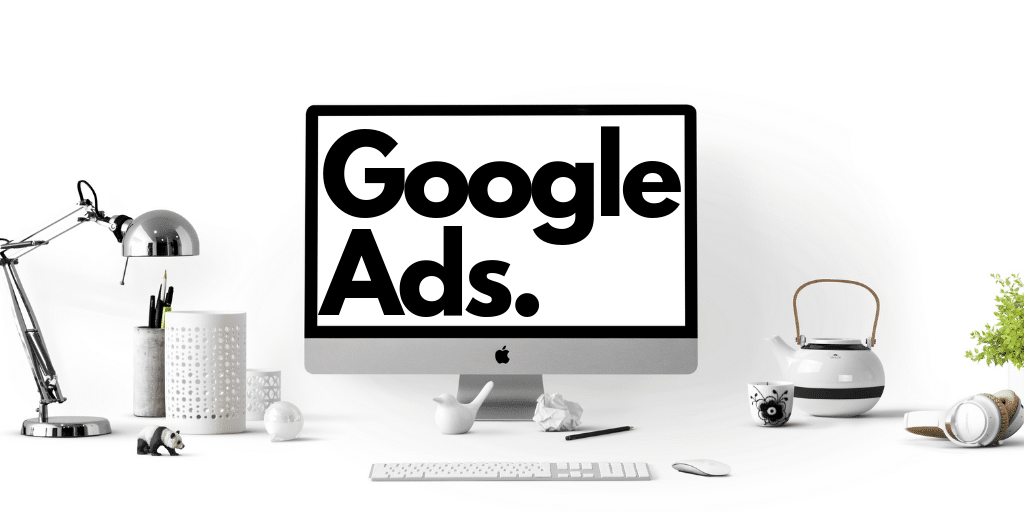 The Latest in Google Ads • Google