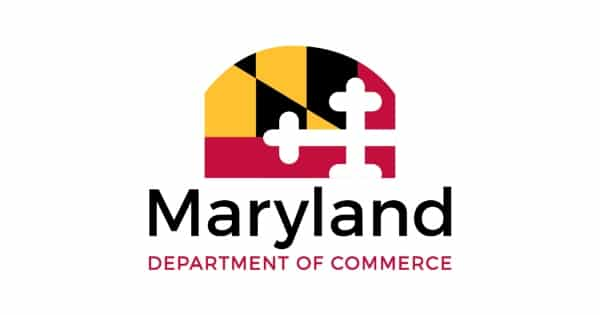 Laura Van Eperen Named Vice Chair of Maryland Marketing Partnership •