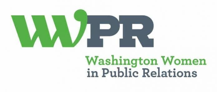 Van Eperen's Hillarie Turner Named Co-Chair of 'Woman of the Year' as Washington Women in Public Relations Inducts 2020 Board of Directors 1
