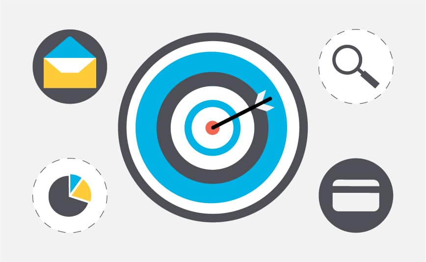 best digital marketing practices for optimizing reach and success